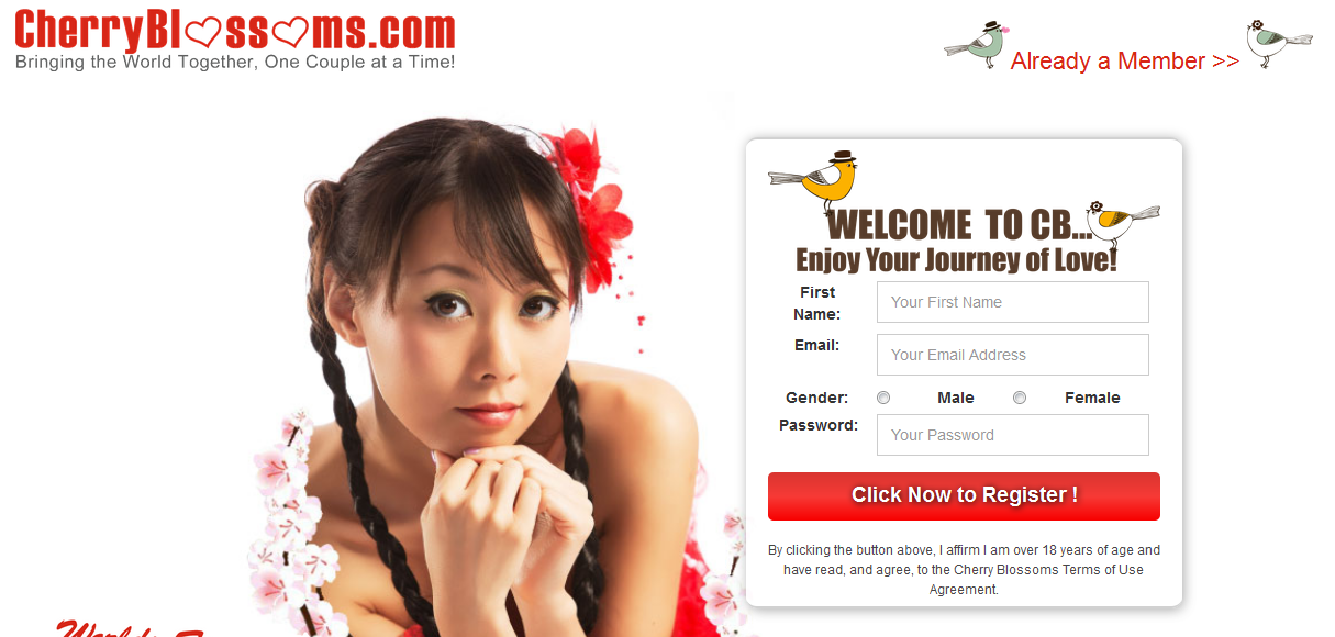 Philippines dating sites review